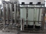 Sistema a acqua di osmosi d'inversione della fabbrica del fornitore per bere ed industria