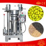 ゴマ油の出版物機械アーモンドオイルの抽出機械