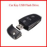 Mecanismo impulsor del flash del USB de la dimensión de una variable del clave del coche del palillo del USB USB3.0