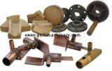 Запасные части для Toolings агрегата CCM кристаллизатора CCM/