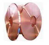 Copper Strip Composite Acier T2