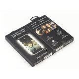安くセルまたは携帯電話カバーをカスタム設計するか、またはiPhone6/6s/6のためにと包装しなさい