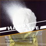 Nandrolone chimico Decanoate Deca/Deca-Durabolin degli steroidi di aumento maschio