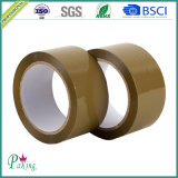 6 Verpackungs-Band des Rollsshrink-BOPP - P010