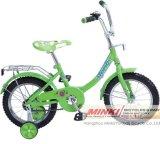 Fahrrad 16 Inch-Mädchen (MK14KB-1688)
