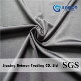 40d 82%Nylon 18% Spandex-Badebekleidungs-helles Gewebe in China