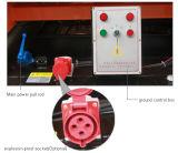 油圧空気作業プラットホームを切りなさい