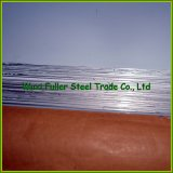 304L Stainless Steel Sheets con Mirror Surface
