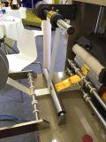 최신 포일 각인 기계 (HY-3000)