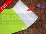 Kit de la vanidad de las amenidades del hotel para la habitación