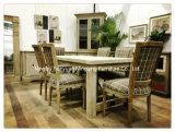 Мебель воспроизводства оптового деревянного шкафа китайская античная