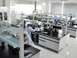 Composant de soudure pour le rejeu et d'autres mécanismes ISO9001 reconnus