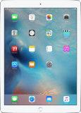 패드 PRO 128GB, Wi Fi + 4G 의 12.9in Tablet PC - Silver