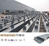 Наилучшим образом-Проданная высокопрочная стальная ферменная конструкция