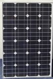 HighqualityおよびCompetitive Priceの140W Mono Solar Panel
