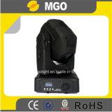 Bewegliches Hauptpunkt-Licht des Stadiums-Geräten-60W LED