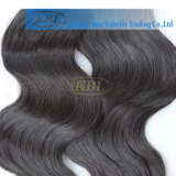 2016 Hair Styles Brazilian 7A Human Hair