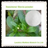 Stevia a granel puro del dulcificante, polvo del Stevia del dulcificante