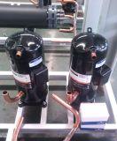 알루미늄 산화를 위한 냉각 기계 냉각장치