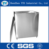 China Factory Customized Chemical Tempering Furnace für Glass