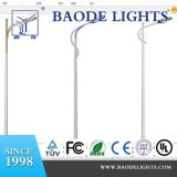 Lucky Bird Series IP65 LED Street Light