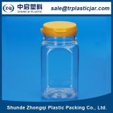 2016 animale domestico Jar per Green Beaning Packaiging