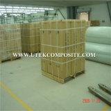 冷却塔のための中国のガラス繊維の注入のマット