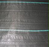 Nous produisons le couvre-tapis meulé par /PE neuf de la Vierge pp