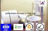 Bande acrylique de base de papier d'aluminium de l'adhésif FSK de l'eau