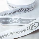 Hotsale Qualität verwendet auf Unterwäsche-elastischem Band