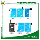 Samsung를 위한 도매 Qi Wireless Charger Receiver Module