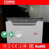 Befeuchter-Funktions-Luft Purifyer mit negativem Ionenfilter (ZL)