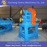 Linha Waste de Processling do pneumático/pó de borracha que faz a maquinaria/a maquinaria borracha da migalha