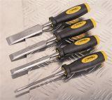 Mano Tools/DIY/Decoration dello scalpello da legno CRV di falegnameria
