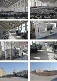 Tambour de frein de DAF de Yadong 0595222/367072 pour le frein à tambour de camion lourd de DAF