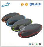 Altofalante 2016 barato de Bluetooth da promoção mini da fábrica de Shenzhen