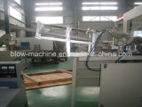 10L 2 Cavities Pet Plastic Blowing Mould Machine con Ce