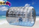 timpano del rullo dell'acqua del PVC di 0.9mm, sfera di rullo, sfera di Zorb
