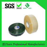 ruban adhésif de bande acrylique d'emballage de 1350m BOPP (KD-0264)