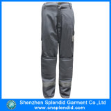 신식 3m Reflective Work Cotton Euro Classic Pants