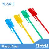 절취하십시오 Double Locking Setting (YL-S415)를 가진 Plastic Seals를