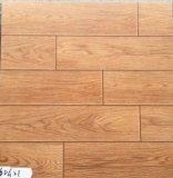 具体的な一見のタイルの無作法なタイルの磁器の床タイル