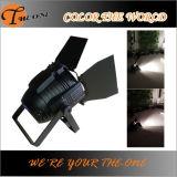 Ultimo 120W indicatore luminoso dell'interno di PARITÀ della fase della PANNOCCHIA LED