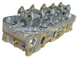 Auto Parts Cylinder Head pour Isuzu Trooper 4ze1 8970236740