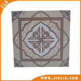 Floor rustico Tile con Good Price