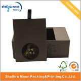 Новая коробка упаковки чая качества конструкции 2016 (QY150007)