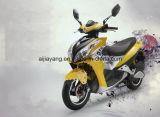 Best Selling 72V 20Ah 1500W elétrica Lambreta