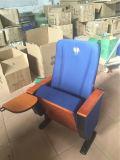 講堂の椅子(HJ62B)