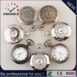 高品質のギフトの腕時計の合金の箱の腕時計(DC-225)