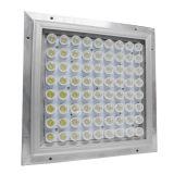 Neue heiße explosionssichere LED Überdachung-Leuchte des Verkaufs-IP65